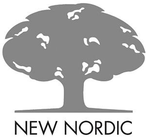 newnordic-logo
