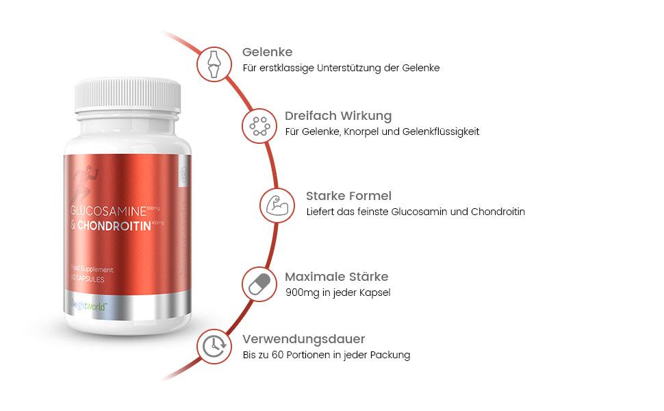 glucosamine-and-chondroitin-capsules