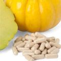 Garcinia Cambogia Kapseln Note: put capsules in focus