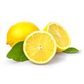 Zitronen als Appetitzügler