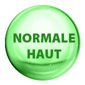 NORMALE HAUT