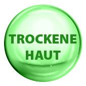 TROCKENE HAUT