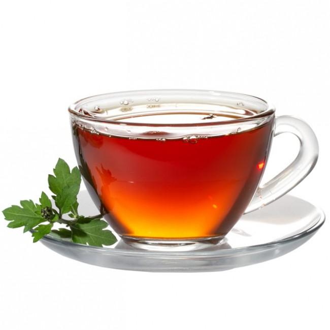 9 Vorteile von Detox Tee für die Gesundheit