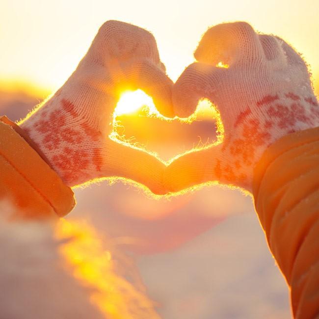 6 Tipps - Gesund durch die kalte Jahreszeit