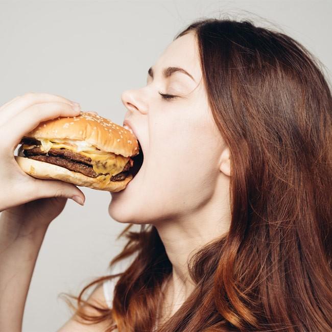 Was ist Übergewicht und welche Ursachen hat es?