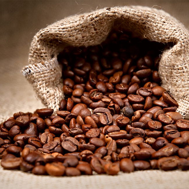 Abnehmen mit Koffein?