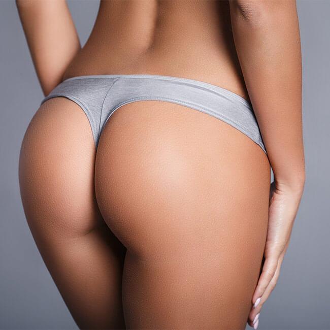 Anti-Cellulite-Unterwäsche