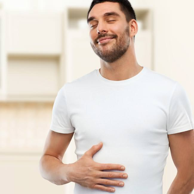 Verdauung und Stoffwechsel: Dinge, die die reguläre Funktion beeinflussen können
