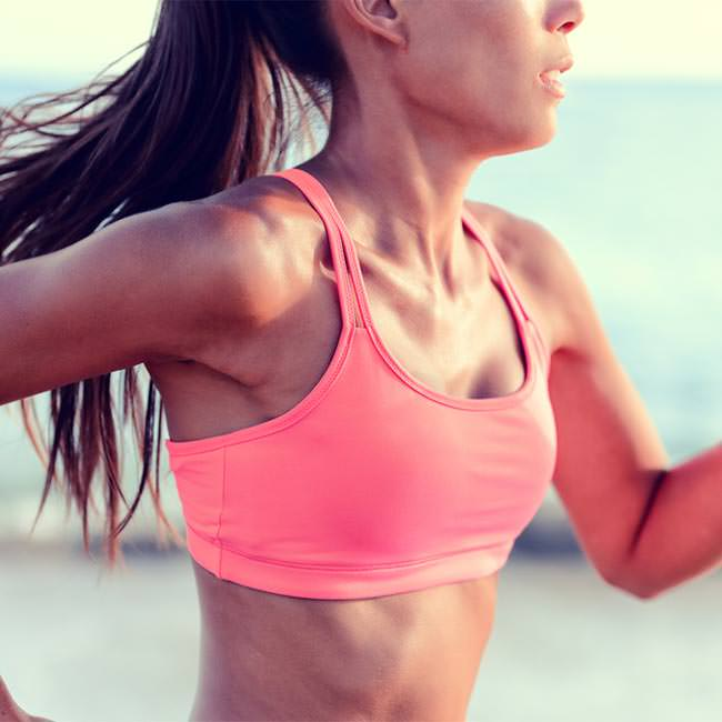 5 Wege um wieder gesünder zu leben
