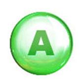 Retinol (Vitamin A)