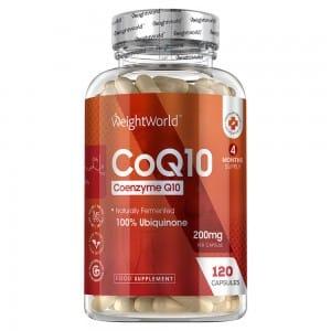 CoQ10 Pur
