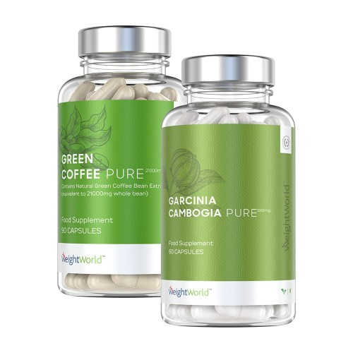 /images/product/package/-garcinia-cambogia-pure-green-coffee-pure-new.jpg
