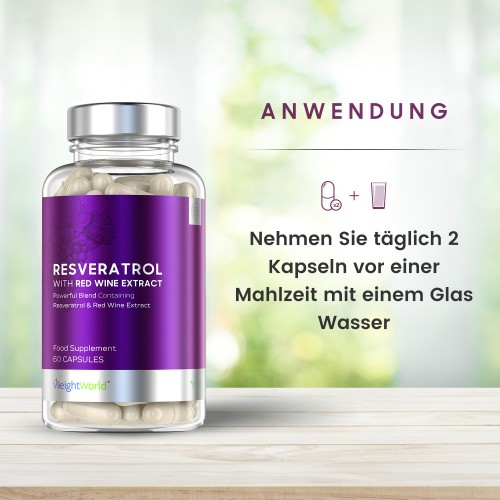 /images/product/package/Resveratrol-7-de-new.jpg