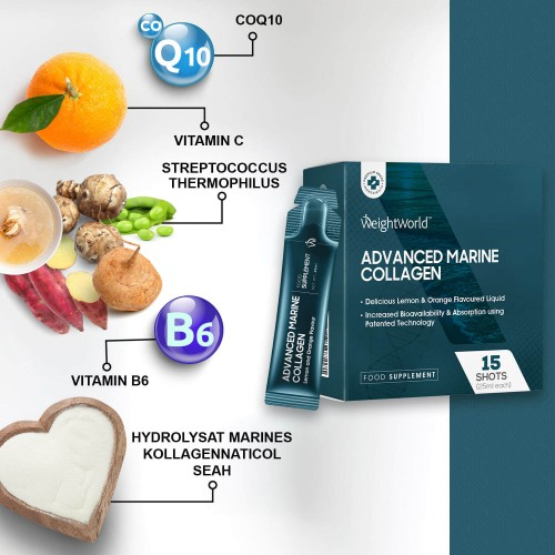 /images/product/package/advanced-marine-collagen-drink-3-de.jpg