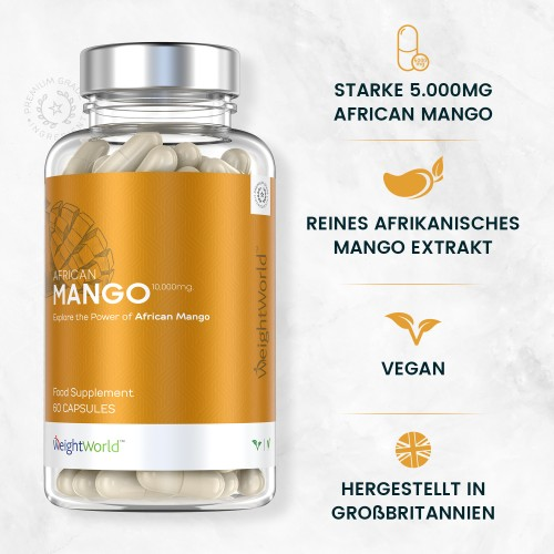 /images/product/package/african-mango-3-de.jpg