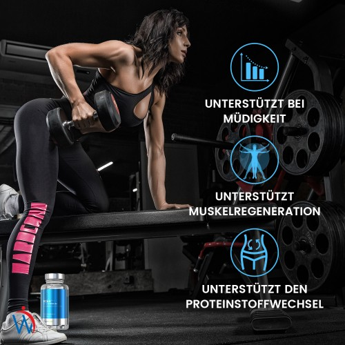 /images/product/package/bcaa-caps-de-5.jpg