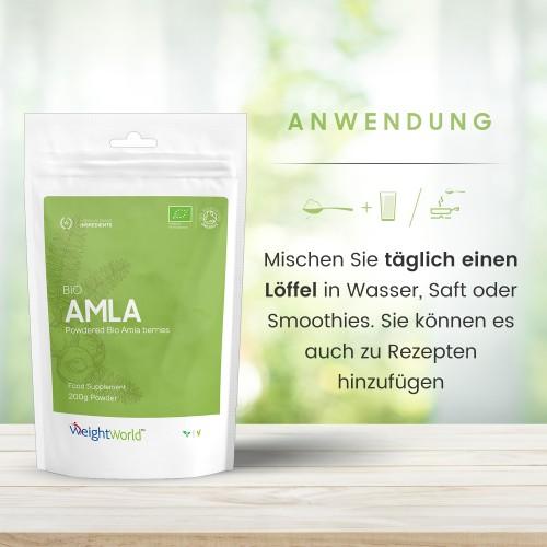 /images/product/package/bio-amla-powder-7-de-new.jpg