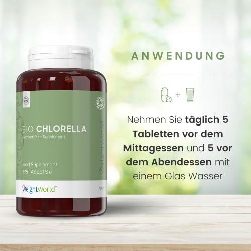 /images/product/package/biochlorella-7-de-new.jpg