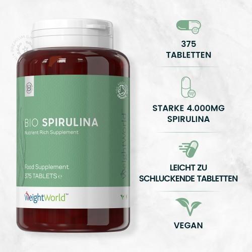 /images/product/package/biospirulina-3-de-new.jpg