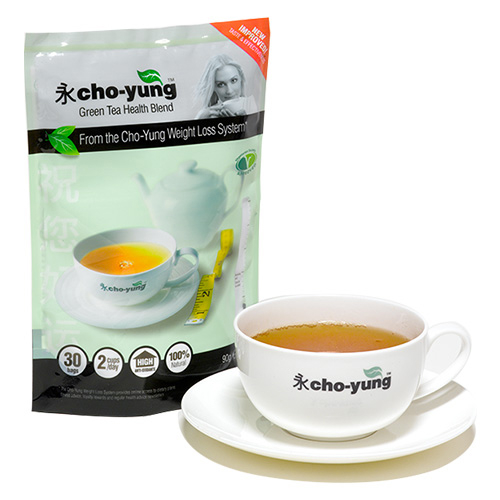 /images/product/package/cho-yung-product-01.jpg