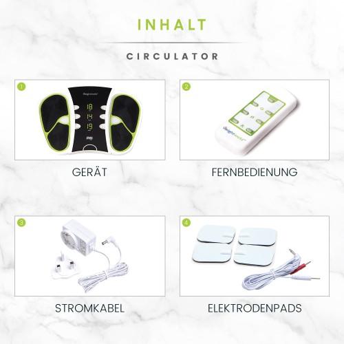 /images/product/package/circulator-3-de-new.jpg