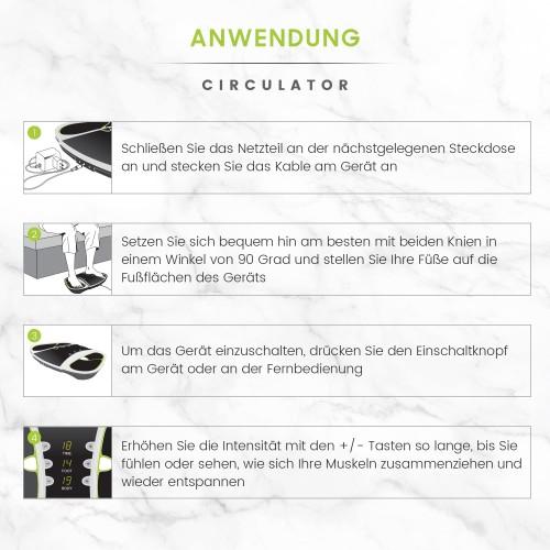 /images/product/package/circulator-4-de-new.jpg