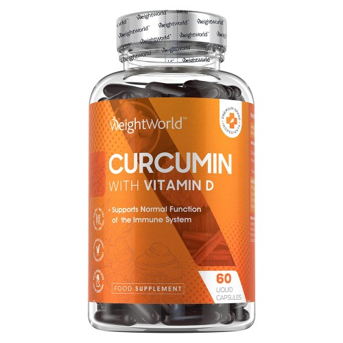 /images/product/package/curumin-capsules-1.jpg
