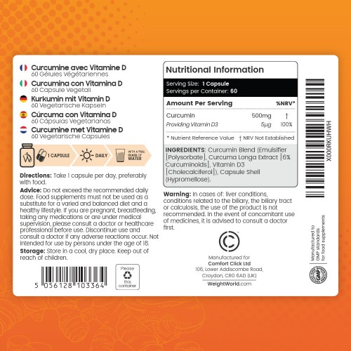 /images/product/package/curumin-capsules-back-label.jpg