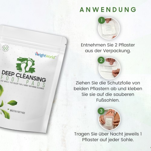 /images/product/package/deep-cleansing-detox-foot-patch-6-de-new.jpg