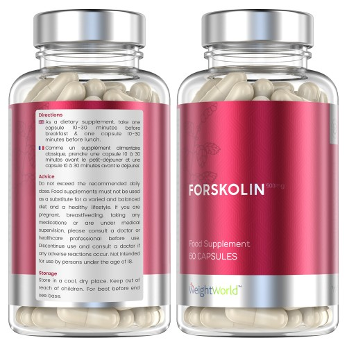/images/product/package/forskolin-2-new.jpg
