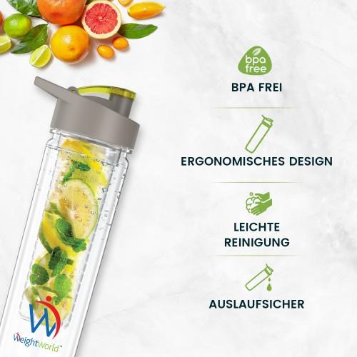 /images/product/package/fruit-infuser-bottle-3-de-new.jpg