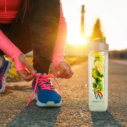 /images/product/package/fruit-infuser-bottle-7-new.jpg
