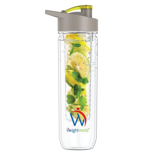 /images/product/package/fruit-infuser.jpg