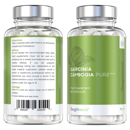 /images/product/package/garcinia-cambogia-pure-2-new.jpg