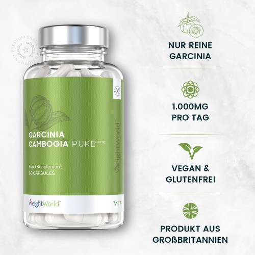 /images/product/package/garcinia-cambogia-pure-3-de-new.jpg