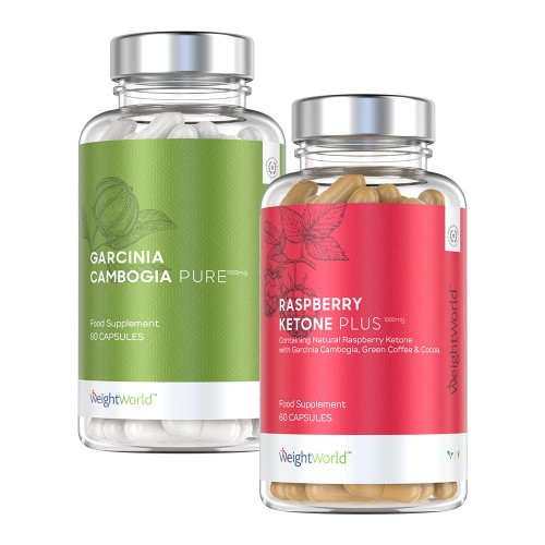 /images/product/package/garcinia-pure--ketone-plus.jpg