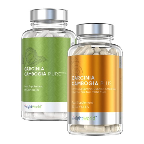 /images/product/package/garcinia-pure-plus-combo.jpg