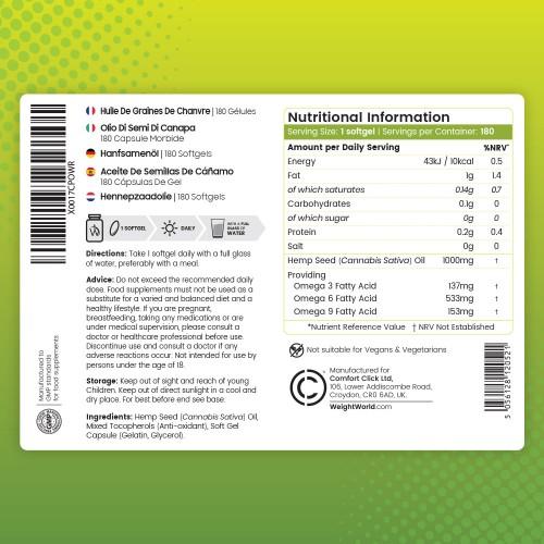 /images/product/package/hemp-seed-oil-softgel-backlabel.jpg