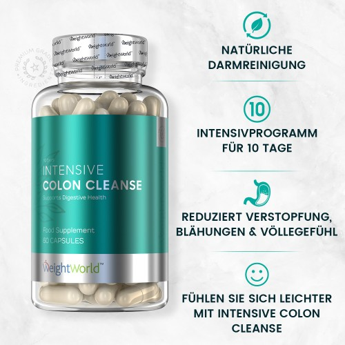 /images/product/package/intensive-colon-cleanse-3.0-de-new.jpg