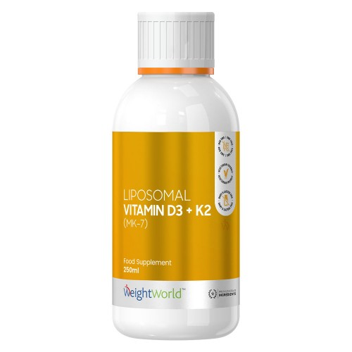 /images/product/package/liposomal-vit-c-d3-k2-1.jpg