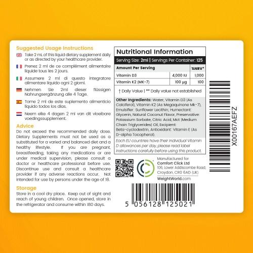 /images/product/package/liposomal-vit-c-d3-k2-back-label.jpg