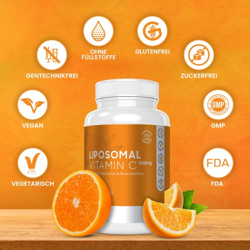 /images/product/package/liposomal-vitamin-c-capsule-3-de.jpg