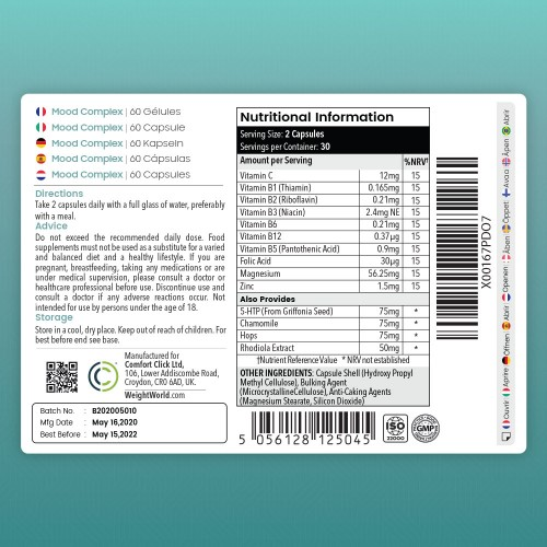 /images/product/package/mood-complex-back-label-new.jpg