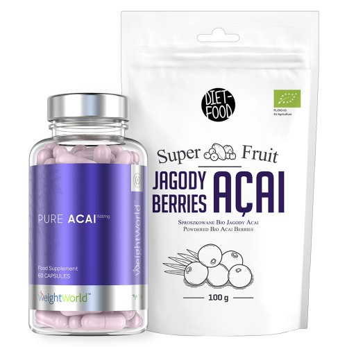 /images/product/package/owoce-wiz-acai-pure-acai-combo-new.jpg
