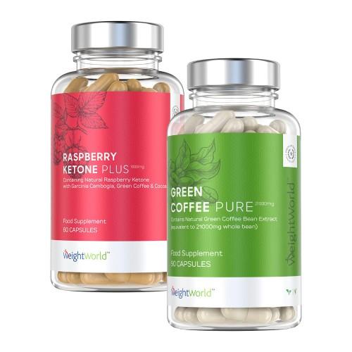 /images/product/package/pack-raspberry-ketone-plus-&-green-coffee-pure.jpg