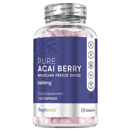 /images/product/package/pure-acai-capsules-1.jpg
