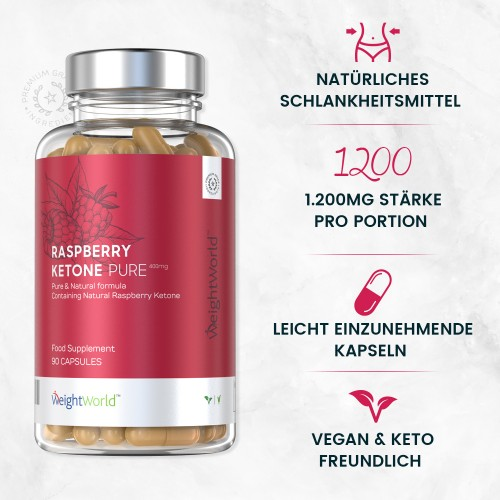 /images/product/package/raspberry-pure-3-de-new.jpg
