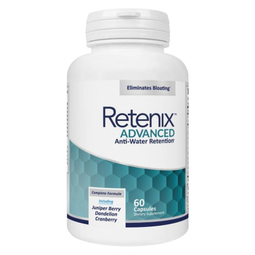 /images/product/package/retenix-advanced-new.jpg