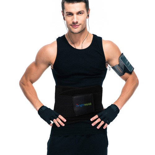 /images/product/package/slim-belt-man-100-new.jpg