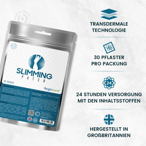 /images/product/package/slimming-patch-3-de-new.jpg